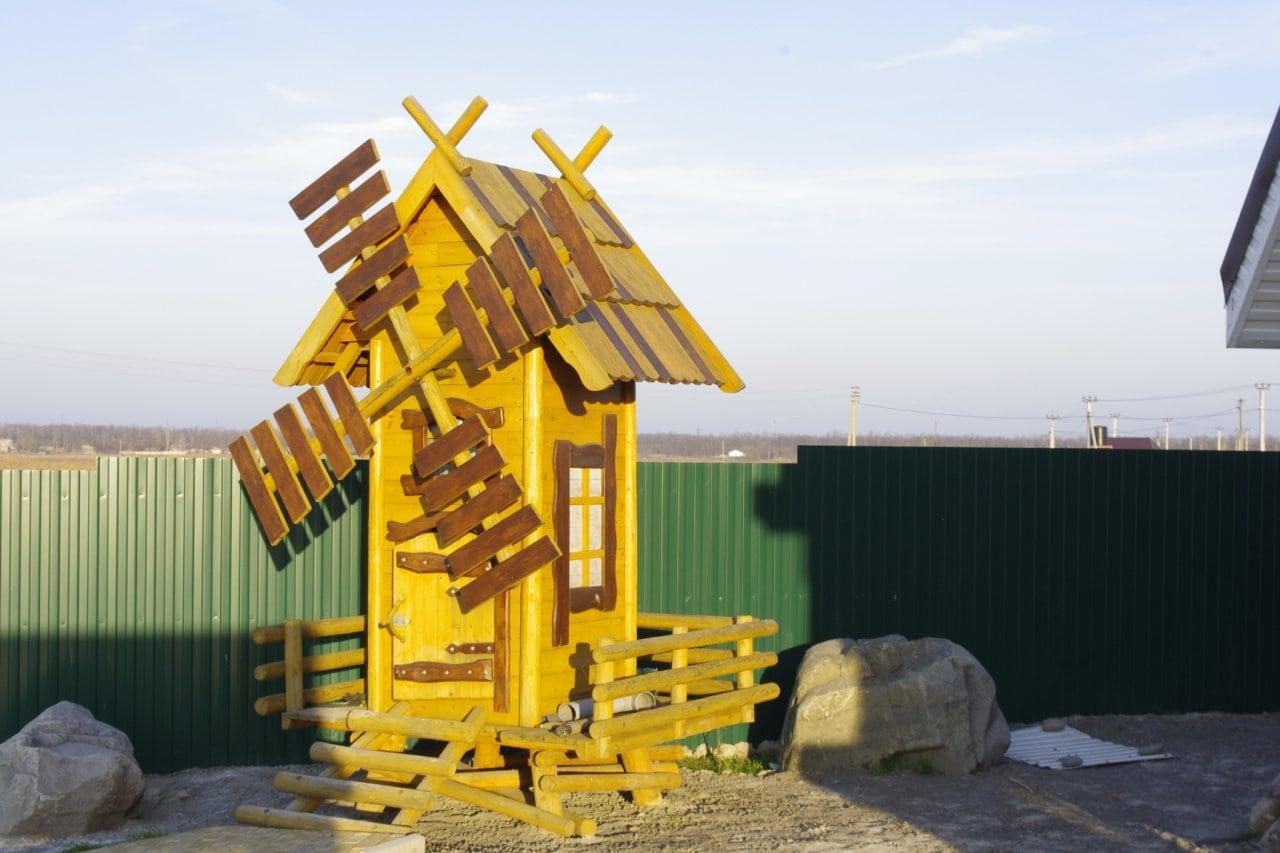 arhitekturnye-formy-11