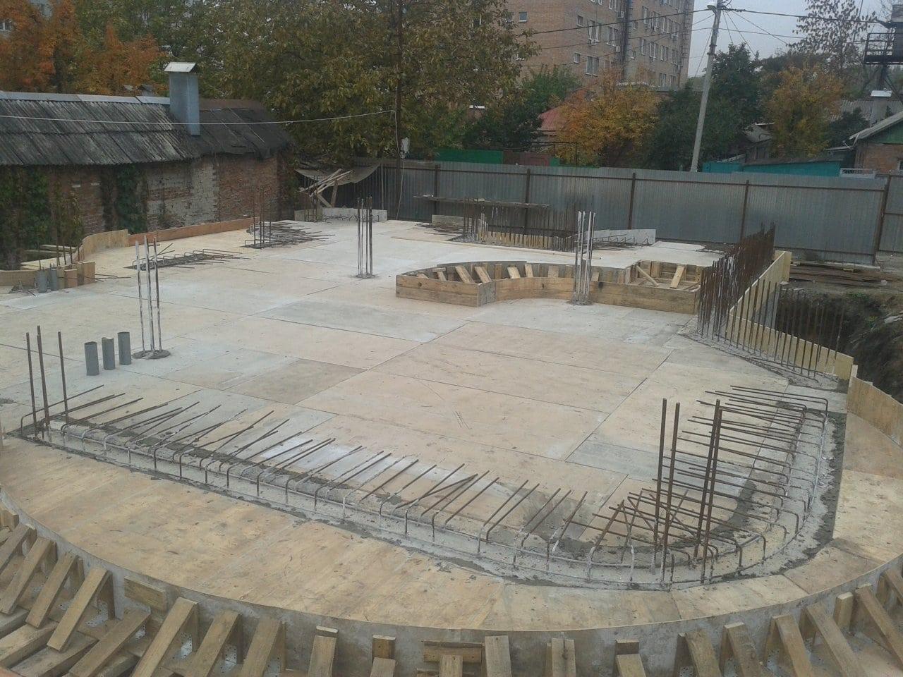 beton15