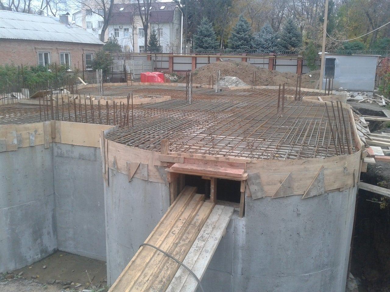 beton18