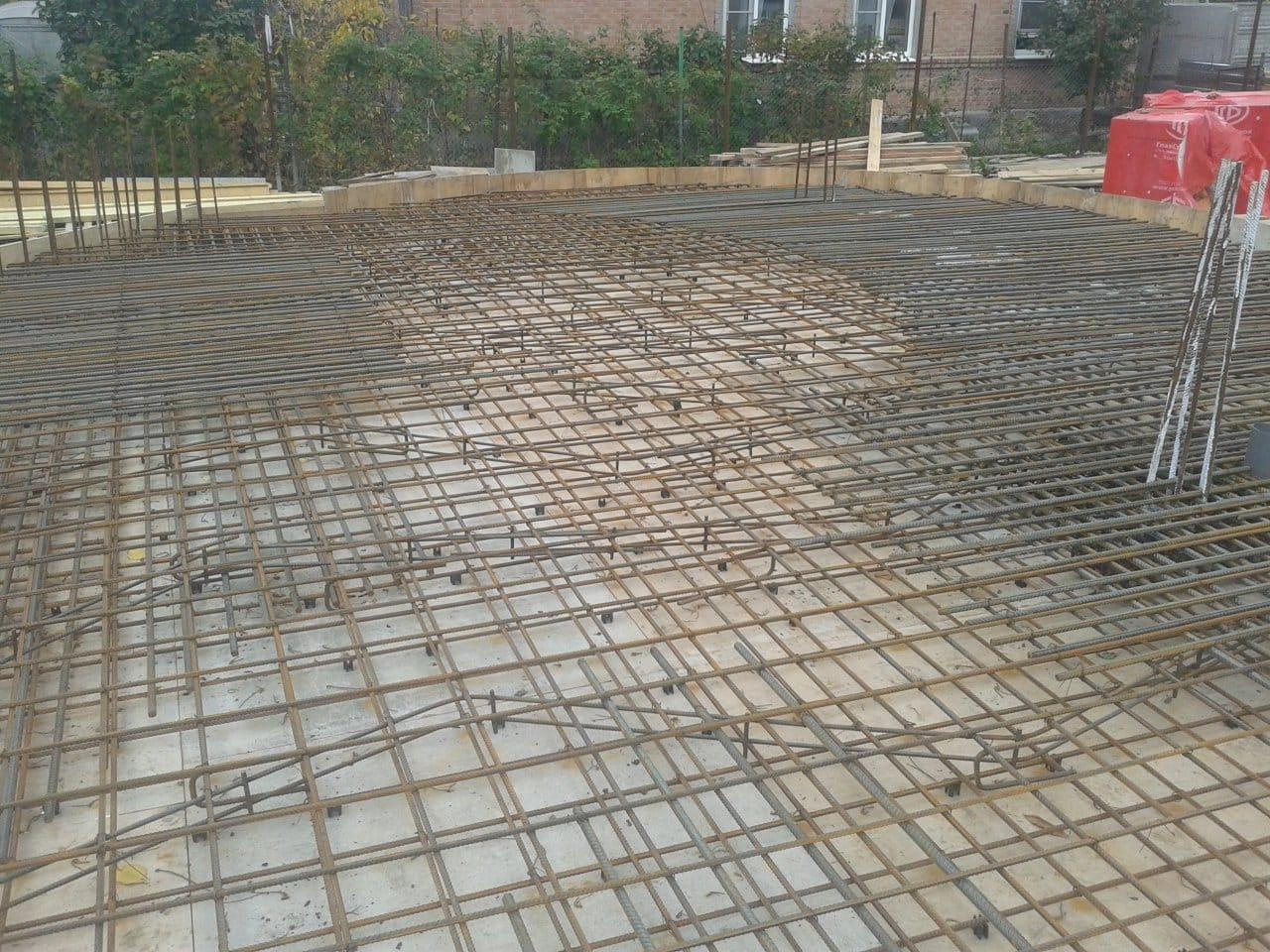 beton19