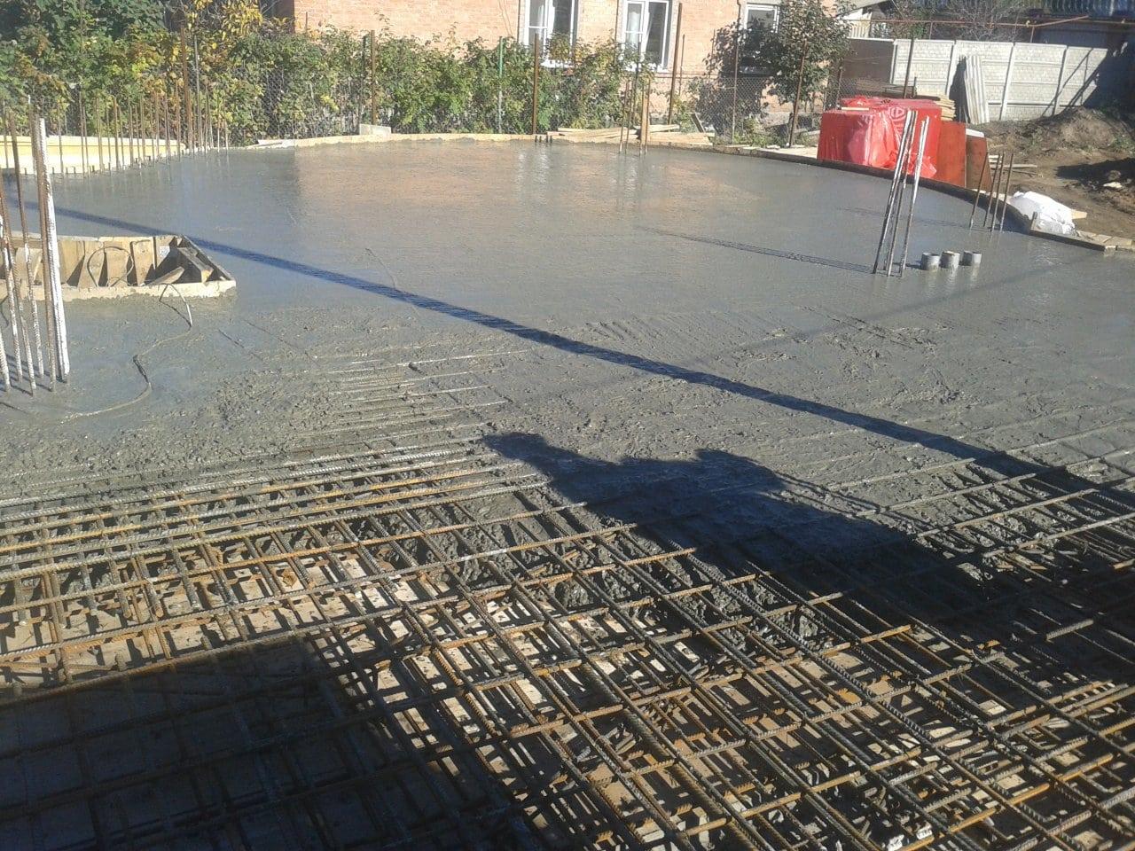 beton20