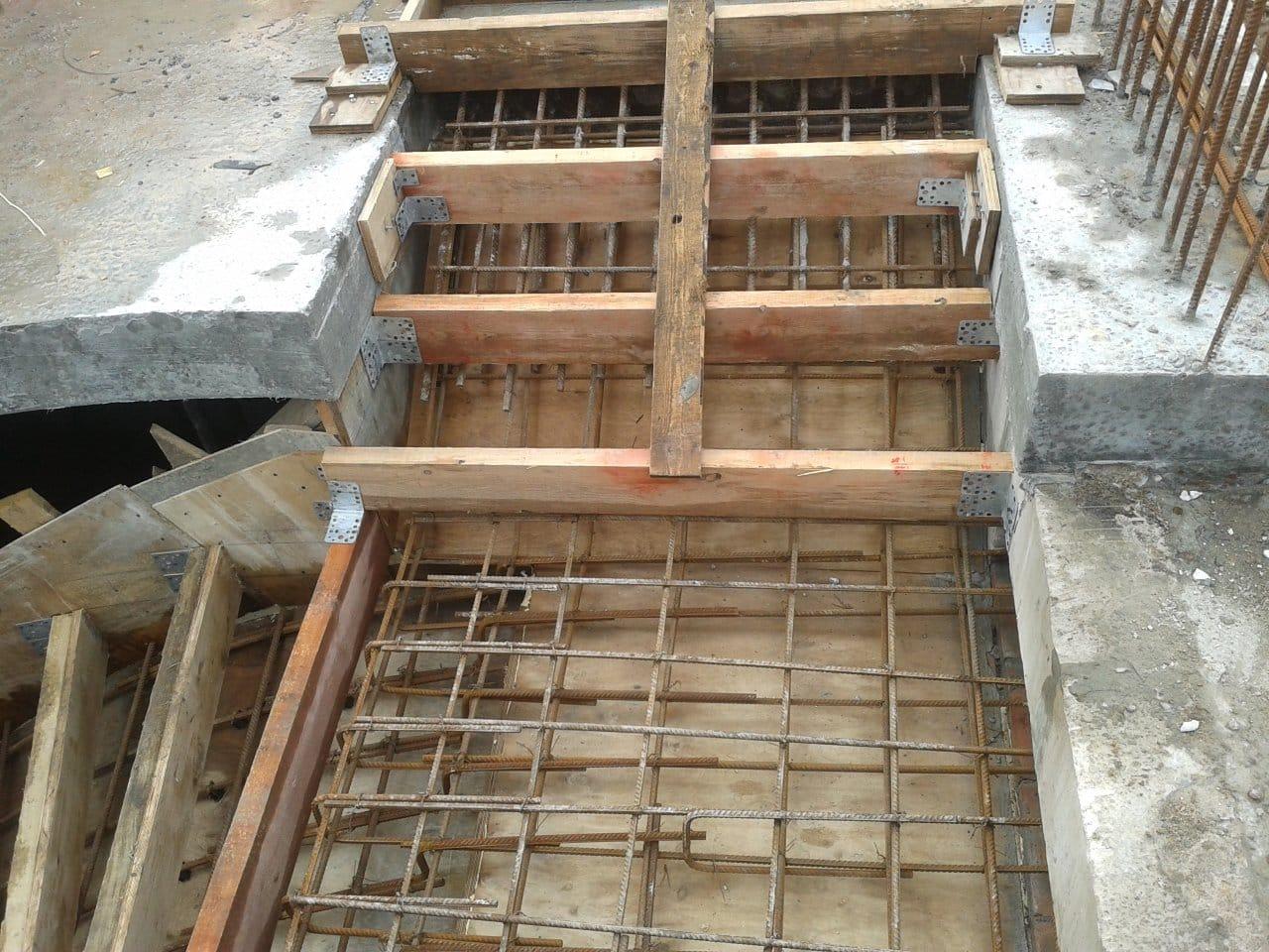 beton27