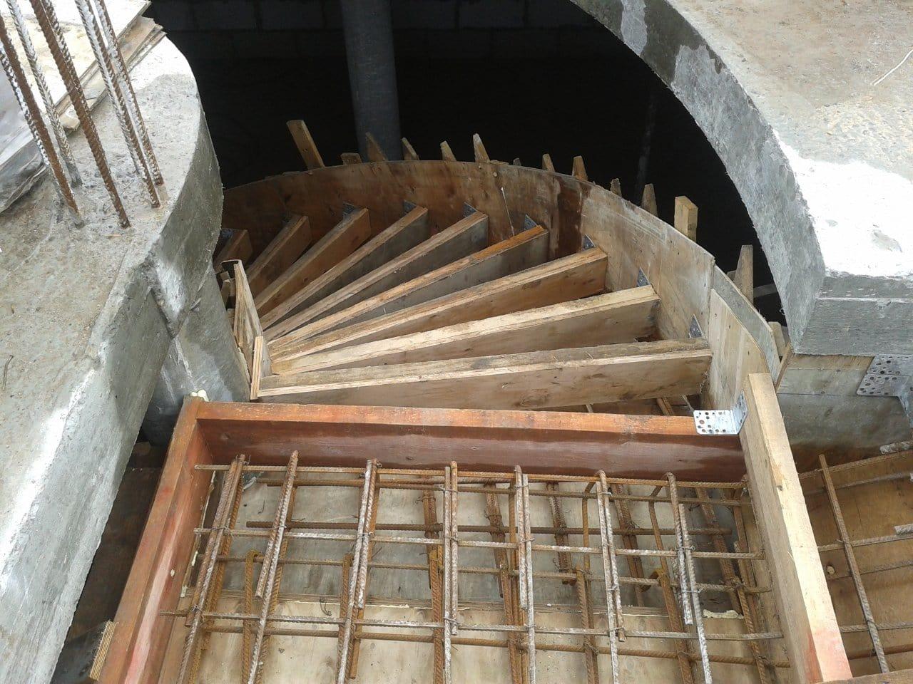 beton28