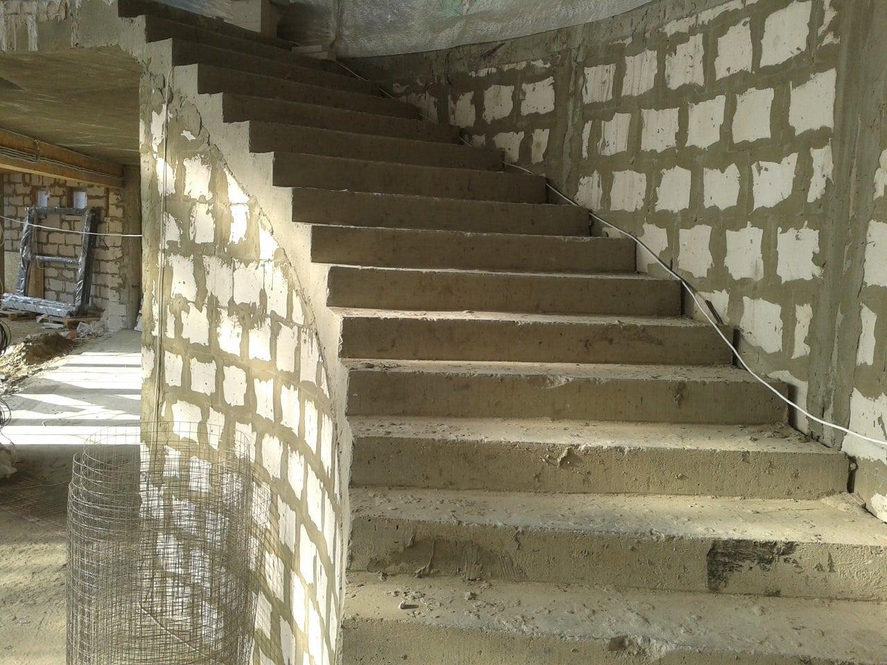 beton31