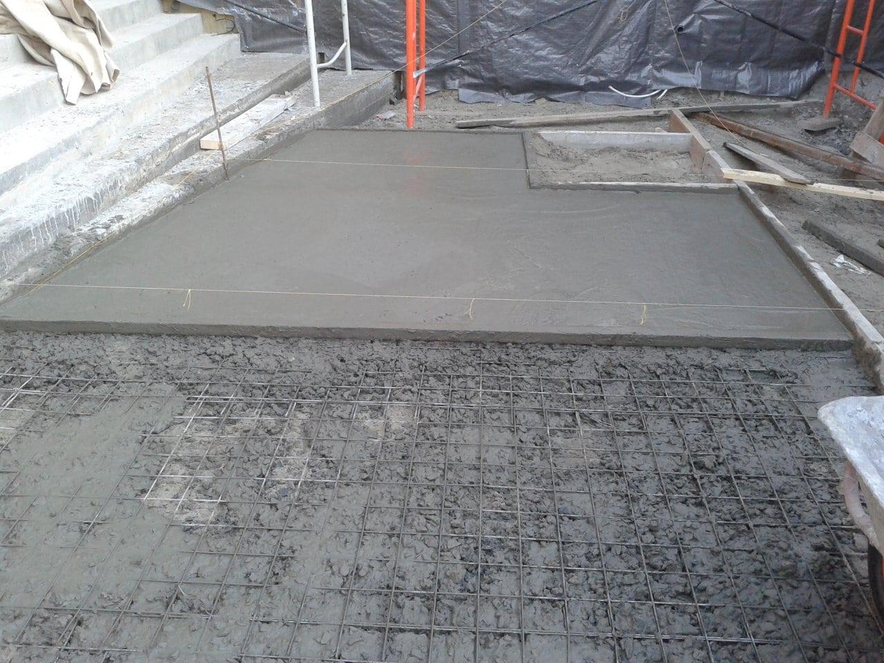 beton32