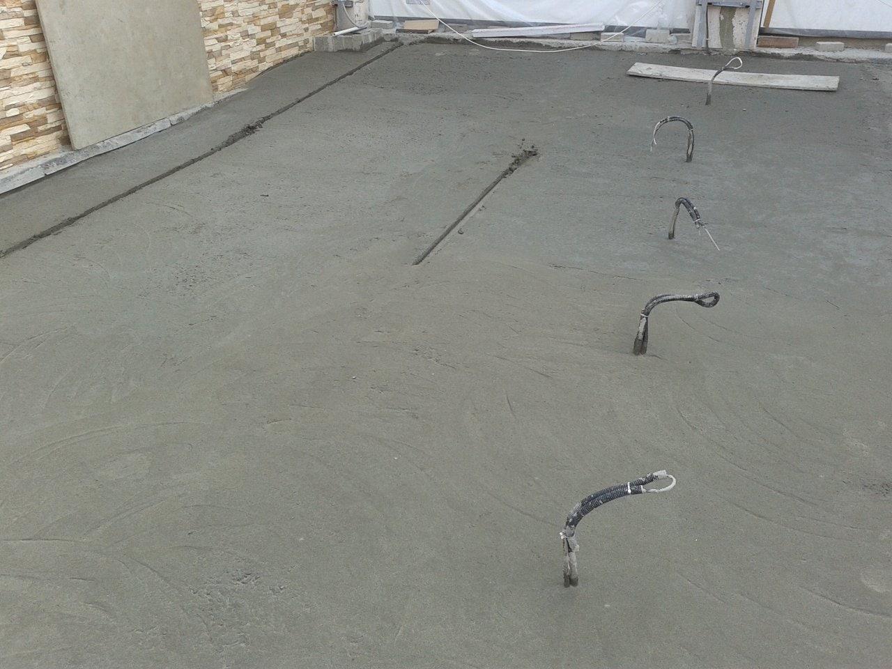 beton33