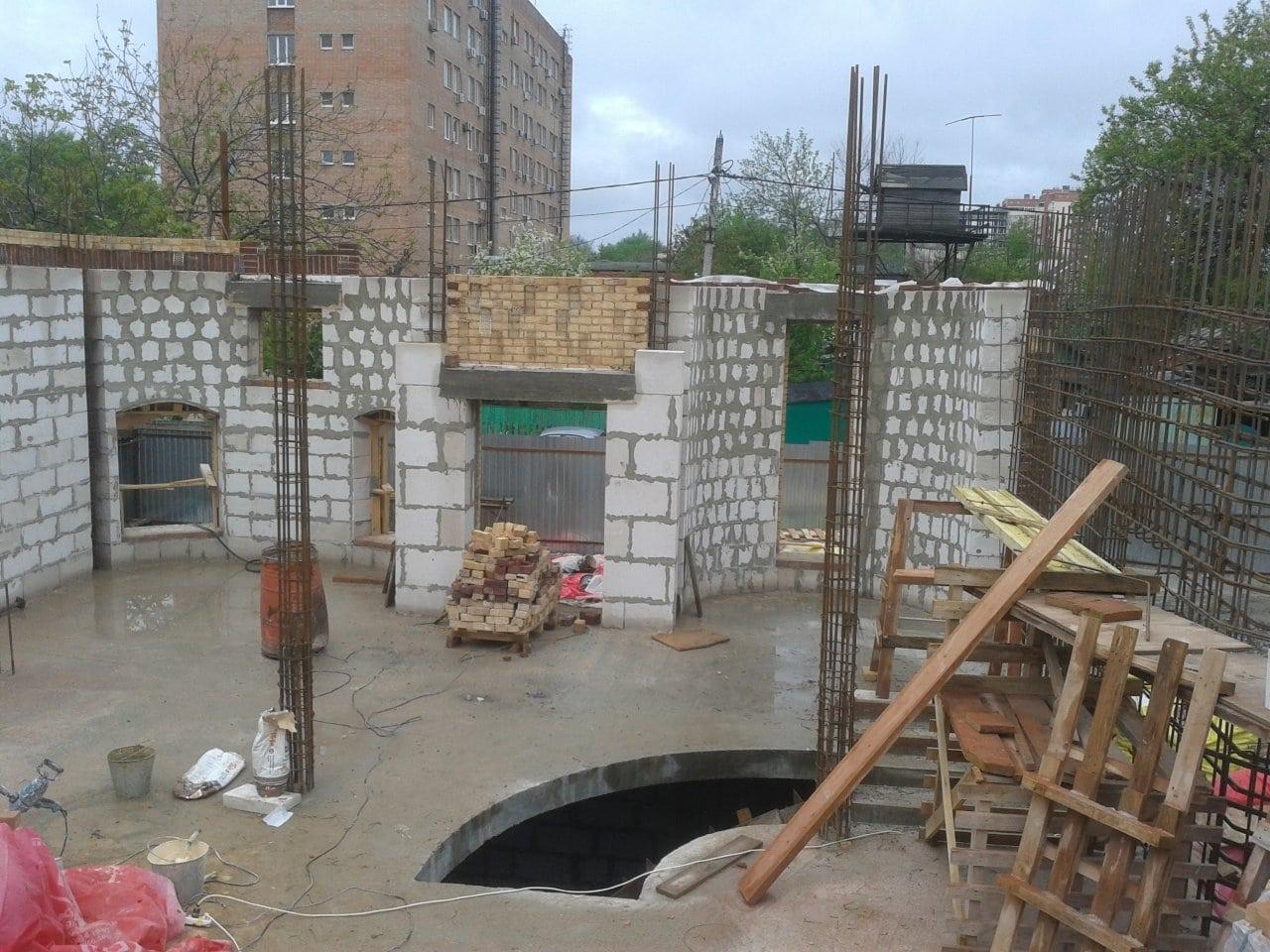beton34