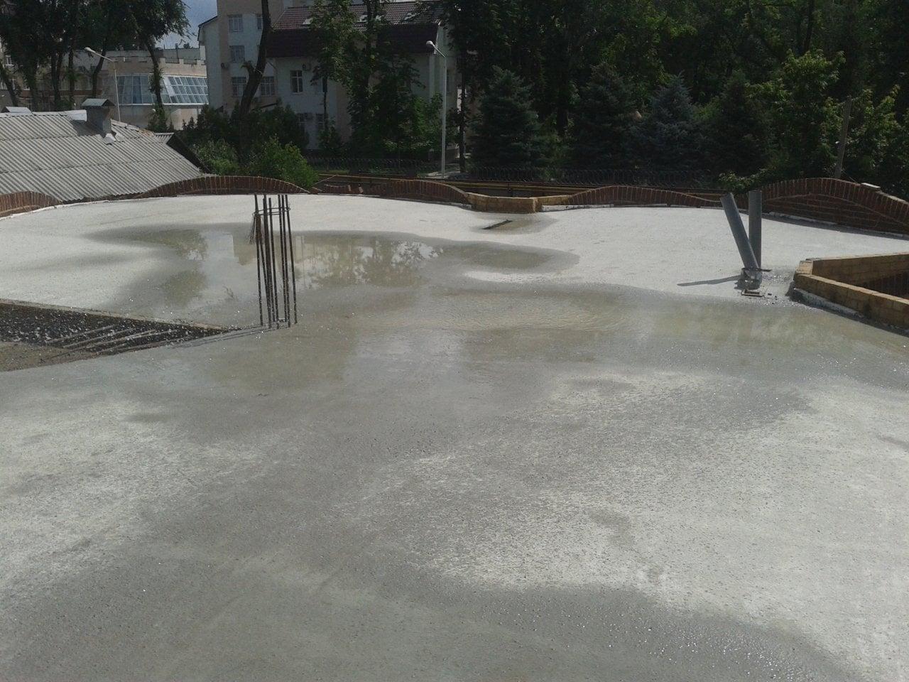 beton39