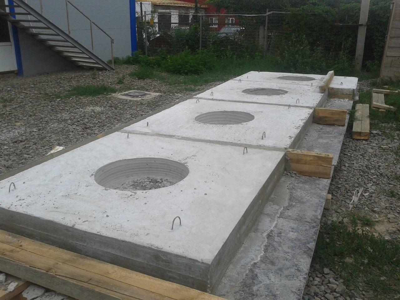 beton41