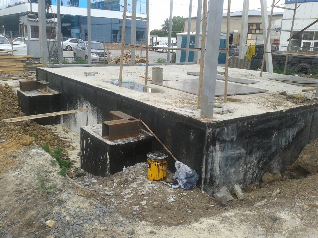 beton42