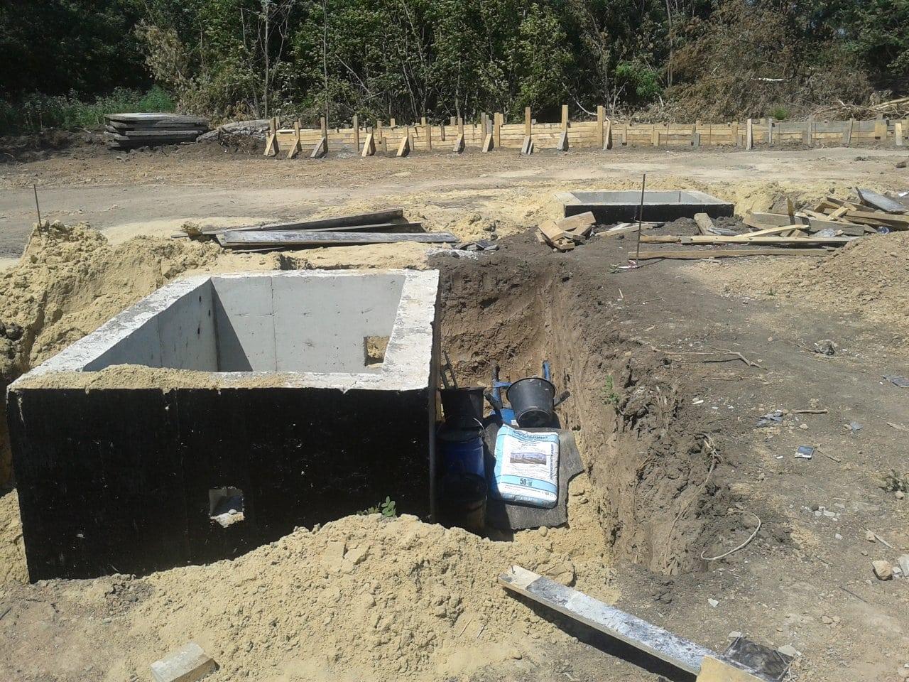 beton45