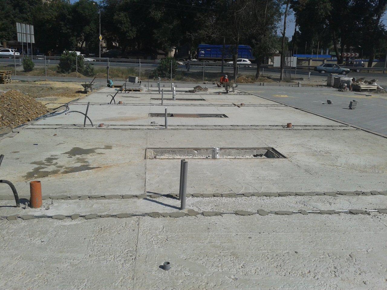 beton46