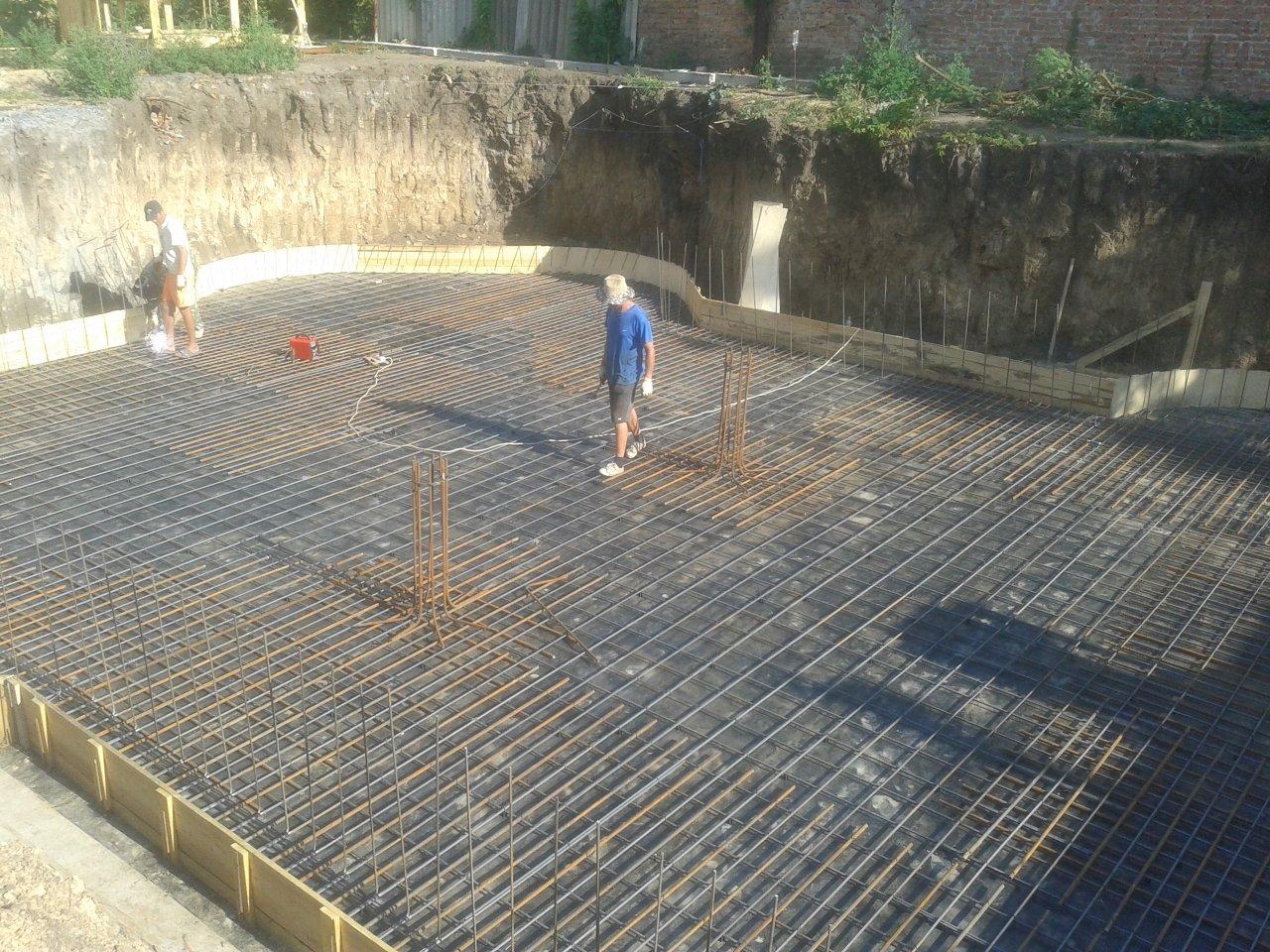 beton5
