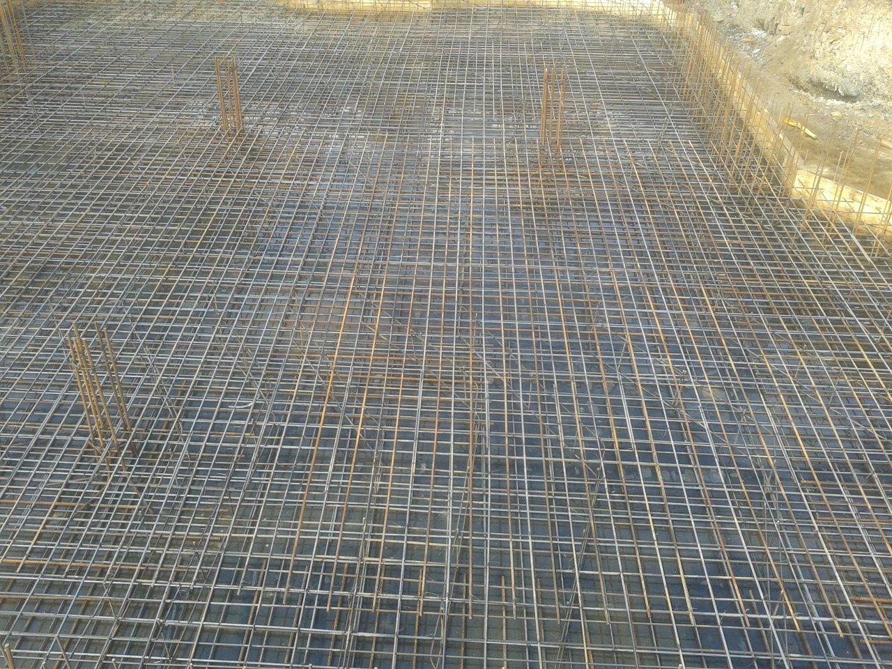 beton8
