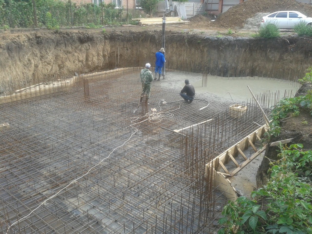 beton9